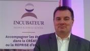 Neoma BS inaugure son 3e incubateur à Paris