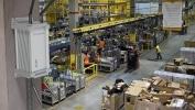 Idosens et Altran s'allient pour la digitalisation de l'industrie
