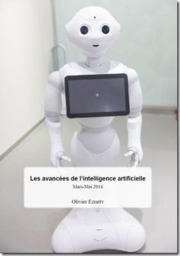 vancees-intelligence-artificielle