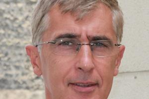 Bruno Flinois, fondateur de Clem' ©Clem'