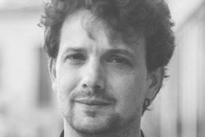 Damien Tardieu, CEO et fondateur de Niland ©Niland