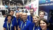 Novathings signe un partenariat avec Octant pour la distribution d'Helixee