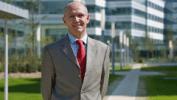 Bâtiment intelligent: CSM réalise un premier tour de table de 2 millions d'euros