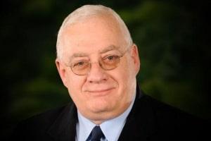 Laurent Collet-Billon, délégué général pour l'armement ©DGA
