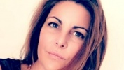 Mélanie Hache (Oracle) : « Les entreprises doivent trouver le bon outil pour être performantes »