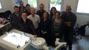 Robocath lève 4,7 millions d'euros pour commercialiser sa plateforme robotique médicale
