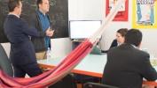 Snapshift réunit 400 000 euros pour sa première levée de fonds