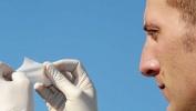 Autotransfusion peropératoire: i-Sep lève 1,23 million d'euros