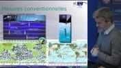 Big data maritime : 600 000 euros d'investissement pour eOdyn