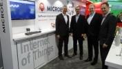 MicroEJ se veut « LA » solution dans l'embarqué