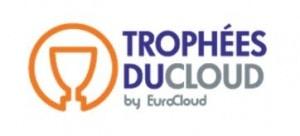 trophées euro cloud