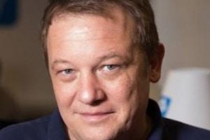 Alain Mevellec, CEO et co-fondateur de Sellsy ©Sellsy