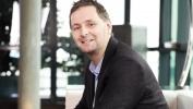 Antoine Bosonnet (Vente Privée): «Le DRH doit comprendre les enjeux business de son entreprise»