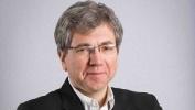 Du risque de négliger la «petite donnée» face au big data