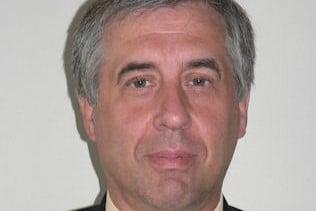 Jean-Paul Reich, directeur scientifique d'Engie ©Engie