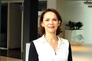 Lydia Babaci Victore
