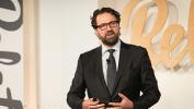 Mikkel Svane (Zendesk) : « Nous nous voulons un promoteur de la communauté des start-up »