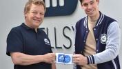 Outil de paiement: GoCardless s'associe à Sellsy