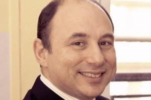 Philippe Alter, président directeur général et fondateur d'Investeam ©Investeam