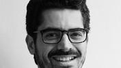 Blockchain : Stratumn réussit la plus grosse levée de fonds à ce jour de ce secteur