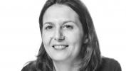 Sabine Hagège (Workday): «les DRH doivent créer une expérience employé»