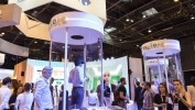 Lafayette Plug & Play et Carrefour France optimisent l'open innovation