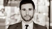 Arnaud Touati (Alto Avocats) « <span class=