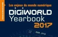 digiworld year book-une