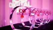 Ce qu'il faut retenir de l'édition 2017 du 100 Digital