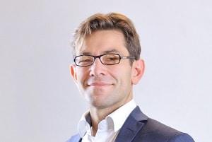 Michaël Valentin, Hybride, robots, jumeaux : l'hyper-industrie est-elle compatible avec notre culture française ?
