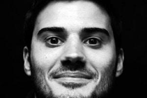 Jérémy Govciyan, CEO et cofondateur de Make The Line ©Make The Line