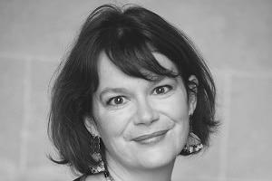 Portrait-Emmanuelle-Hoss