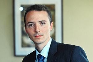 Grégoire LECLERCQ, Président de Itool Systems,