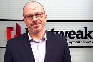 Pour Thierry Meimoun, Fintech et banqueont tout à gagner à travailler ensemble. ©Paytweak