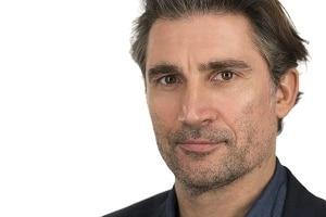 Bruno Boussion, Directeur Général France et Vice-Président Europe du Sud de Selligent