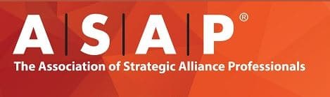 asap Meilleures pratiques relatives aux critères de mesure, méthodes et outils