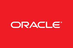 oracle recrutement
