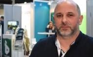 Rencontre avec Fabien Dumon (Airbus)