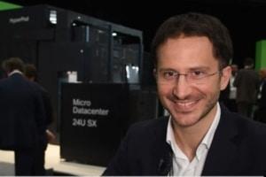 Rencontre avec Jean-Baptiste Plagne (Schneider Electric)