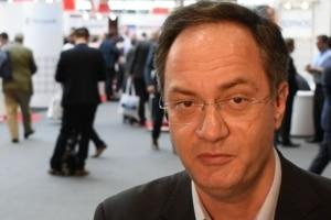Rencontre avec Stéphane Gervais (Groupe Lacroix)