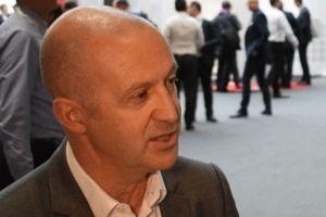 Rencontre avec Thierry Bardy (IMS Networks)