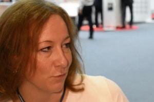 Rencontre avec Coralie Heritier (IDnomic)