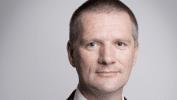 Guillaume Poupard (Anssi): « Les victimes de cyberattaques doivent témoigner »
