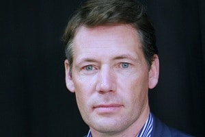 Interview de Koen Vermeulen, DSI Orange France