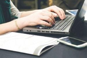 Vers une gestion globale du cyber-risque