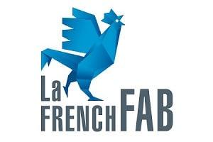 frenchfab paysage