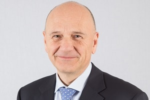 Bernard Faure - Bernard Faure, Directeur Général France Proto Labs