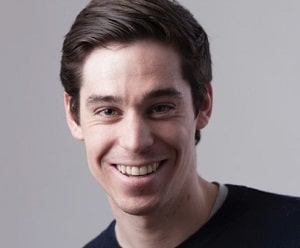 GoCardless commercialise ses API pour permettre aux commerçants d'effectuer le prélèvement automatique. ©GoCardless