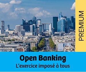 Dossier - Open Banking-300