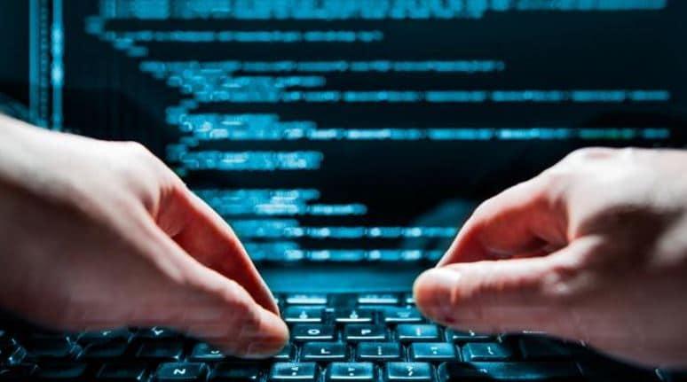 Réagir face à une cyberattaque
